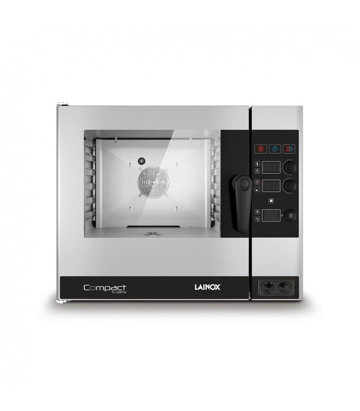 Lainox CVES061R