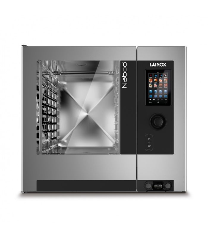 Lainox NAGB102R