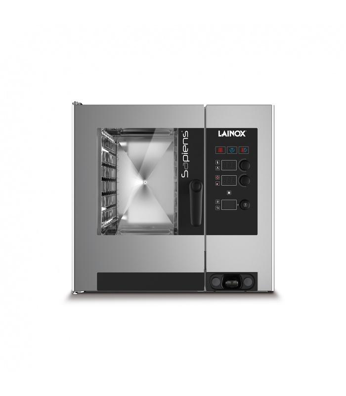 Lainox SAGV071R