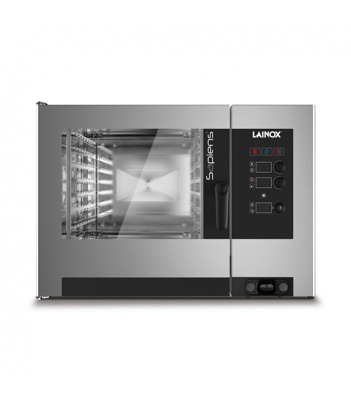 Lainox SAGV072R